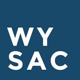 wysac_logo_165x165
