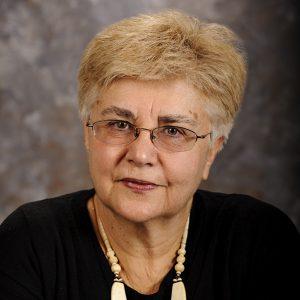 Bistra Anatchkova