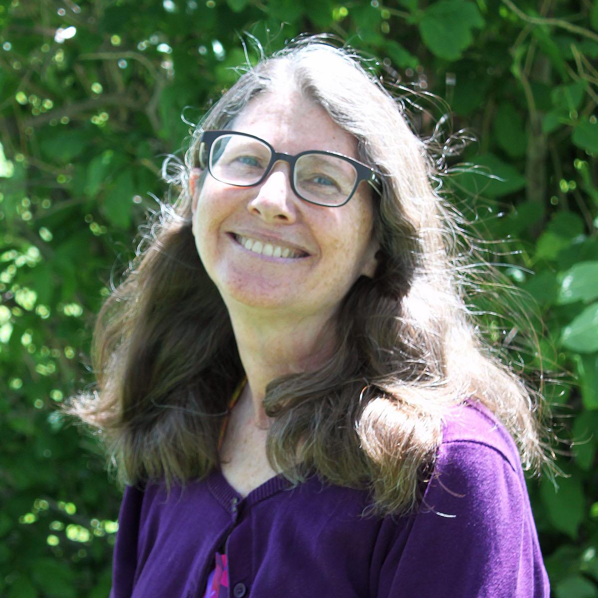 Laura Feldman